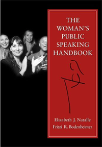 handbook280