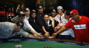 ap-poker-world-series-25jul10-se