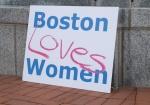 bostonsign
