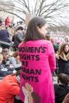 womensmarchdc2017-159
